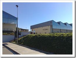 European Outlet Stores | Factoryoutlets.eu
